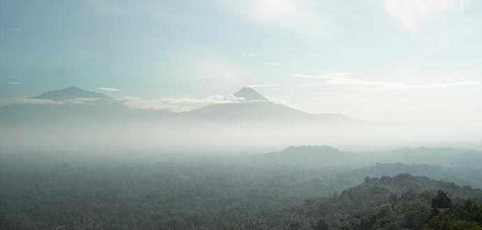 17 volcans westmountmag.ca
