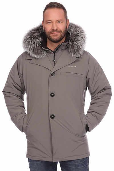 photo manteaux d'hiver Bilodeau winter coat - WestmountMag.ca