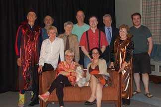 cast dramatis personae westmountmag.ca