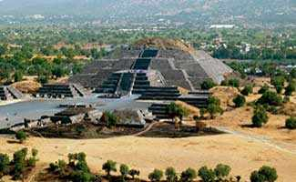 mexico-pyramid_325_westmountmag