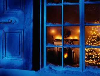 Shift Your Attitude <br>This Holiday Season
