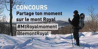 parc mont royal concours westmountmag.ca