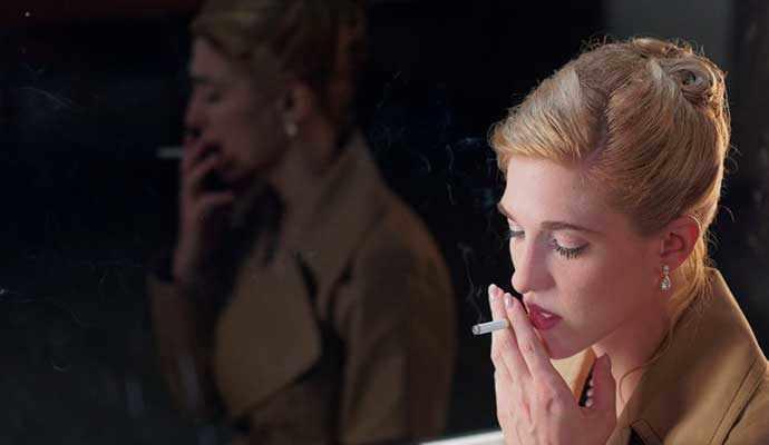 Nelly - photo : Anne Émond, Les Films Séville - WestmountMag.ca