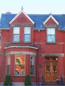 314 Grosvenor WestmountMag.ca
