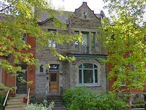 324 Grosvenor WestmountMag.ca
