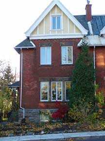 444 Prince-Albert WestmountMag.ca