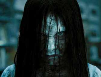 Rings: one movie too much?
