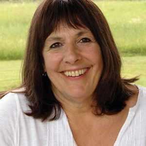 Janet Torge WestmountMag.ca
