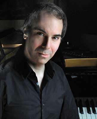 Matt Herskowitz WestmountMag.ca