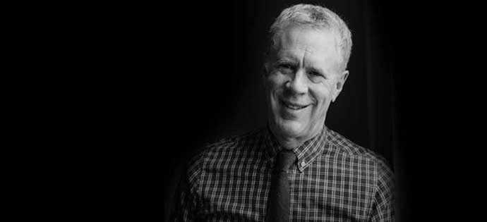 A fond farewell to Stuart McLean | Westmount Magazine