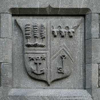 Crest at 434 Metcalfe WestmountMag.ca