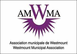 logo WMA WestmountMag.ca