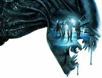 Alien: Covenant integrates the franchise successfully