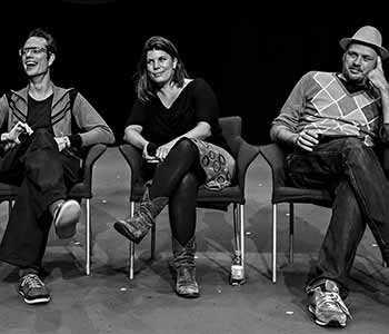 Festival TransAmériques : collectif Rimini Protokoll de Berlin - WestmountMag.ca