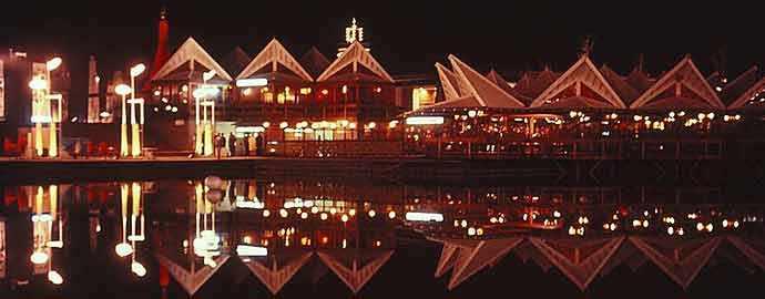 Expo 67 restaurants WestmountMag.ca