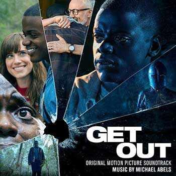 Get out (2017) - Jordan Peele - WestmountMag.ca
