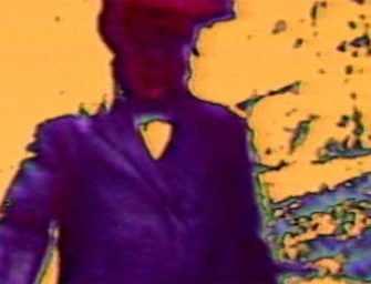 Le Vidéographe, dédié aux créateurs émergeants