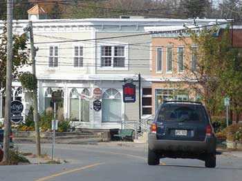 Hudson, Quebec - WestmountMag.ca