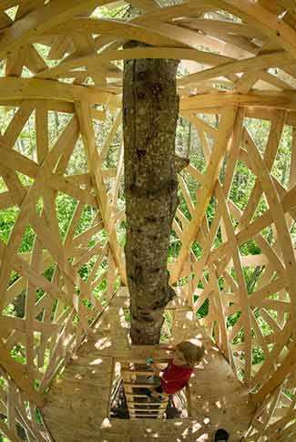 Jardins de Métis - plaYsages – Westmountmag.ca