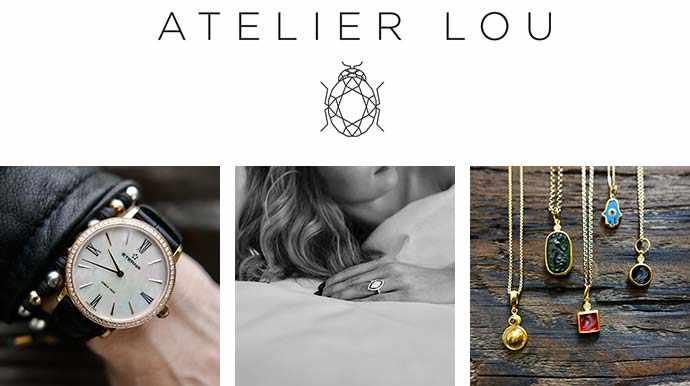 Atelier Lou – WestmountMag.ca