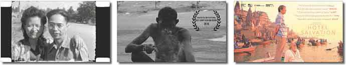Festival des films de l'Asie du Sud de Montréal (FFASMontréal) – WestmountMag.ca