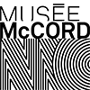 Musée McCord - logo
