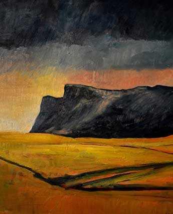 G Scott MacLeod Reykjans Peninsula - WestmountMag.ca