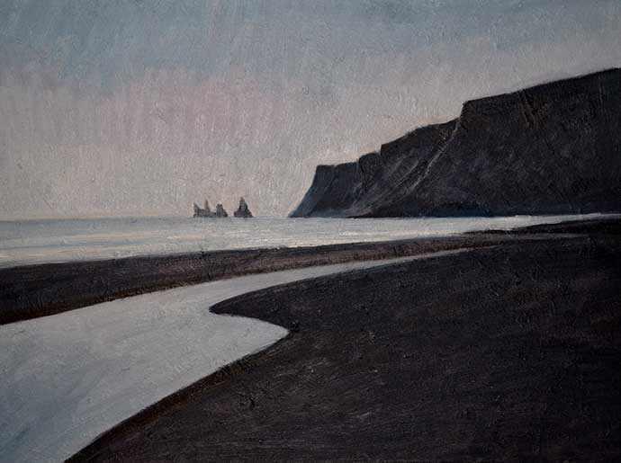 G Scott MacLeod Vik Beach II - WestmountMag.ca