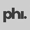 Centre Phi - logo – WestmountMag.ca