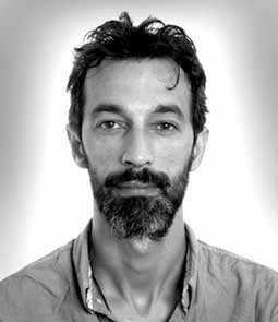 Karim Ben Khelifa – WestmountMag.ca