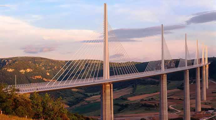 Viaduc de Millaut – WestmountMag.ca