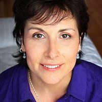 Danielle Desormeaux – Geordie Productions – WestmountMag.ca