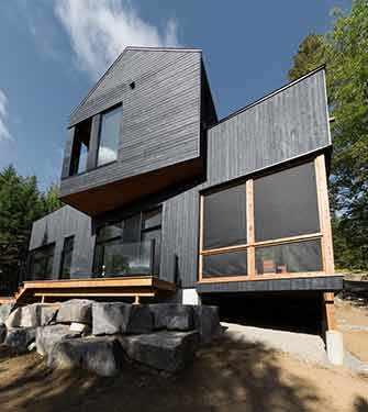 Résidence La Canardière – WestmountMag.ca
