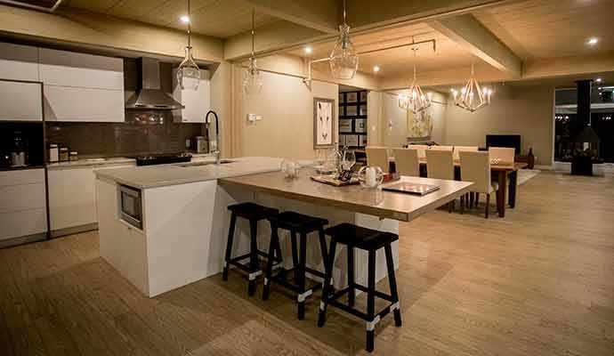 Salon national de l'habitation – WestmountMag.ca