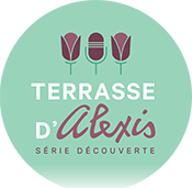 La Terrasse d'Alexis – westmountMag.ca