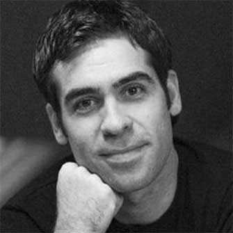 Ismael Jordi - Roméo et Juliette - Opéra de Montréal – WestmountMag.ca