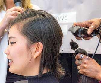 Leucan - Défi têtes rasées – Shaved Head Challenge – WestmountMag.ca