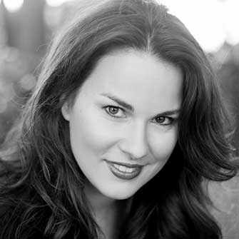 Marie-Ève Munger - Roméo et Juliette - Opéra de Montréal – WestmountMag.ca