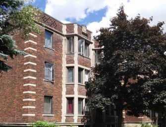 Real Estate Talk: <br>Income property / 1