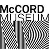 McCord Museum logo – WestmountMag.ca