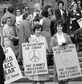 McCord - Shalom Montréal - infirmières / nurses – Westmountmag.ca