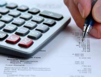 La situation financière de <br>Westmount est très solide