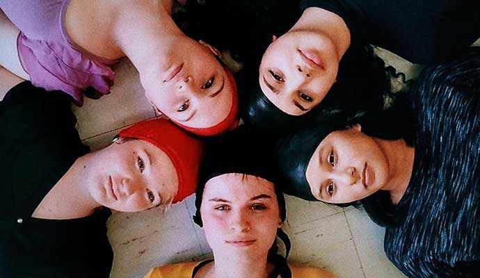 Find Me Fringe Festival - WestmountMag.ca