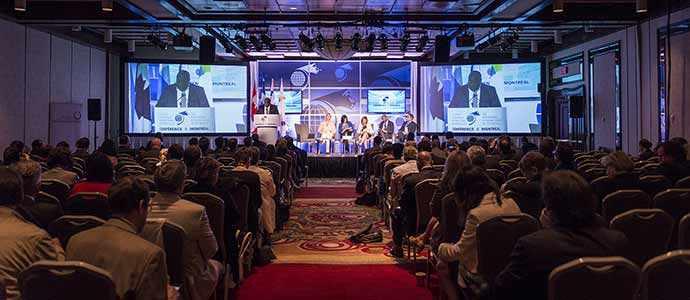 Conférence de Montréal 2018 – WestmountMag.ca
