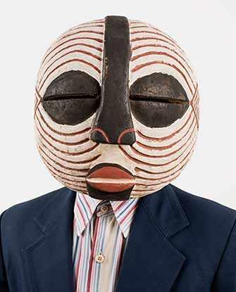 D'Afrique aux Amériques : Picasso en face-à-face – WestmountMag.ca