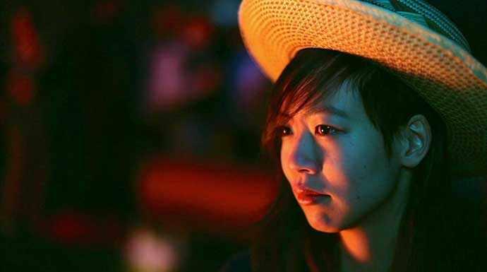 Karen Chung - WestmountMag.ca