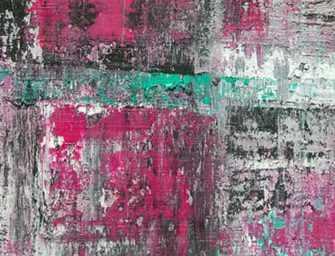 Double vernissage pour <br>une exposition d&rsquo;art en duo