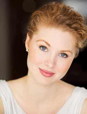 Carolyn Sproule - Rigoletto – Opéra de Montréal _ WestmountMag.ca