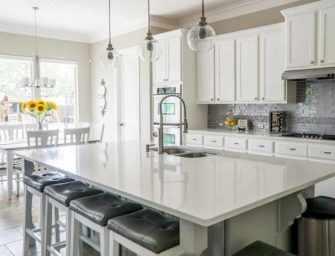 Questions d'immobilier : <br>L'importance des photos