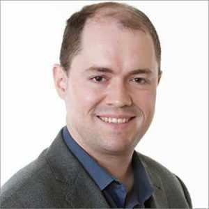 Nicholas Lawson NDPQ - WestmountMag.ca
